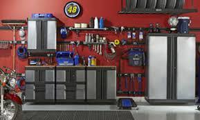 Garage Storage And Organization - garage storage and organization ideas tlc incorporated