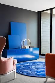 Residential Interior Designers Melbourne Bespoke Design By Camilla Molders Design St Quentin Nexthome