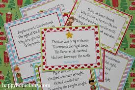 christmas pictionary cards christmas lights decoration