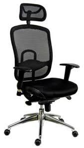 fauteuil pour bureau fauteuil ergonomique d ordinateur siège ergonomique d ordinateur