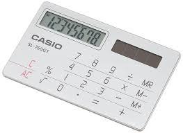 home theater dimensions calculator amazon com casio computer co ltd casio card type calculator 8