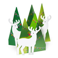 moma christmas cards cards stylish modern and arty
