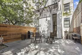 streeteasy 190 garfield place in park slope 1c sales rentals