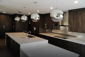 Kitchen Cabinets In Florida Dng Custom Kitchen Cabinets In Miami Florida