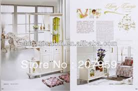 White Bedroom Furniture Sets For Adults by Compare Prices On White Bedroom Furniture Sets Online Shopping