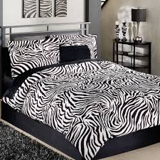 Zebra Print Crib Bedding Sets Purple Zebra Print Bedding Jcpenney Ktactical Decoration