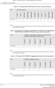 hindi karak worksheets the best and most comprehensive worksheets