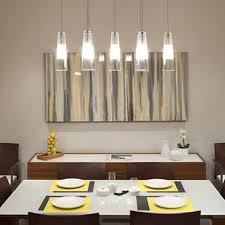 illuminazione sala da pranzo gallery of luce lade per sale da pranzo di esemplare sala
