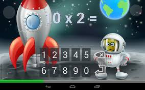 times tables game free 3 97 free apk download android