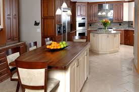 kitchen u0026 bath cabinets photo slideshow kitchen cabinets