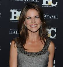 how does natalie morales style her hair 12 best natalie morales images on pinterest natalie morales