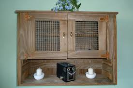 small curio cabinet with glass doors curio cabinet small wall cabinets with glass doors 22 shapely