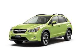 lifted subaru justy subaru xv crosstrek reviews specs u0026 prices top speed