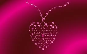 imagenes bonitas que brillen imagenes de amor con frases que se muevan y brillen