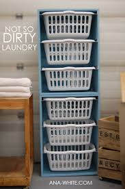 Pinterest Laundry Room Decor Laundry Room Ideas Budget Friendly And Easy To Do