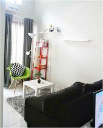 kleine wohnzimmer 10 stilvolle kleine wohnzimmer ideen