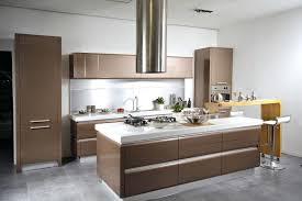 cuisine pas cher allemagne meuble cuisine allemande cuisine encastrable moderne meuble