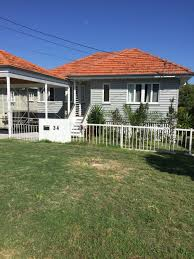 home exteriors terracotta roof tiles australian federation