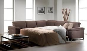 Pullout Bed Sectional Sofa Pull Out Bed Sofas