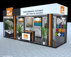 home designer pro portable exhibition stall designer in mumbai