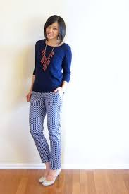 best 25 what is casual dress ideas on pinterest what is