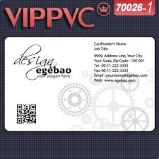 Professional Business Card Printing Compare Prices On Professional Business Card Printing Online