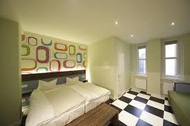 design hotel hannover thuringer hof hannover hanover germany booking