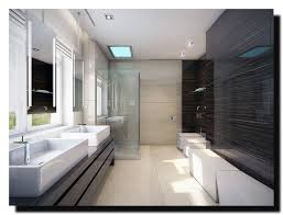 Design Your Bathroom Online Magazine Online Bathroom Floor Tiles Advice For Your Home Decoration