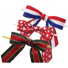 gift wrapping bows gift bows and stretch loops box and wrap