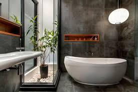 bathroom ideas sydney serene small bathroom space in sydney australia 1024x683