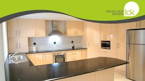 leisure coast kitchens pty ltd kitchen renovations u0026 designs