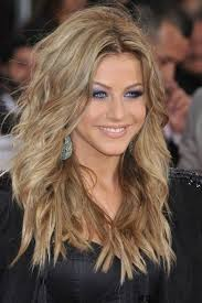 25 Beautiful Medium Shag Haircuts by 25 Trending Feathered Hairstyles Ideas On Layered