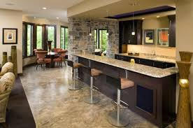 remodeling trends in kitchen floors buildipedia