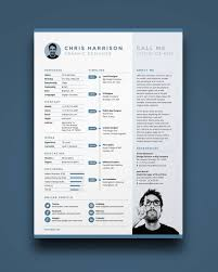 free google resume templates google resume template examples of a cover letter as400 system for free resume template www ikono with resume template