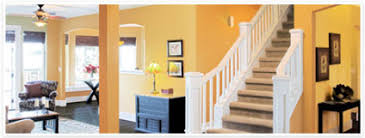 House Design Software Name Interior Home Design Software Virtual Architect
