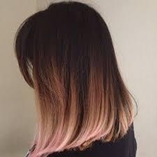 Light Brown Dye 10 Fantastic Dip Dye Hair Ideas Stylish Hair Color Designs For 2017