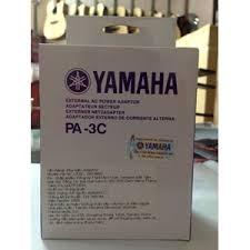 Pa3c by Organ Yamaha Pa 3c