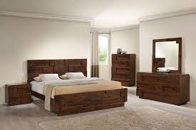 Cheap Bed Frames San Diego San Diego Bed Moss Manor A Design House