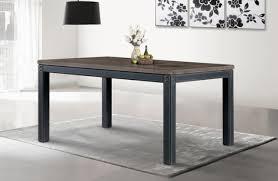 drexel heritage dining room furniture sofa drexel heritage sofas important u201a contemporary u201a stimulating