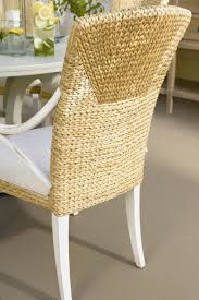 Wayside Furniture Akron Oh by Stanley Furniture Coastal Living Resort Windward Dune End Table