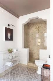 Powder Room Ideas 2014 10 Best Mirrors Images On Pinterest All Saints Philippe Starck
