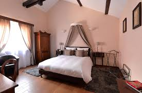 chambres d hotes riquewihr chambre muscat charming bed and breakfast in alsace on the wine