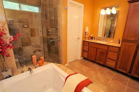 bathroom remodeling austin tx bath remodel contractors austin