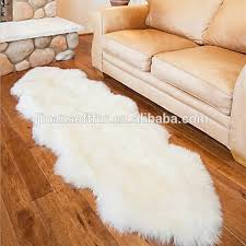 Material For Upholstery Wholesale Sofa Sheepskin Material For Upholstery Buy Sheepskin