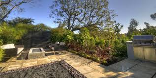 Custom Backyards Backyard Ideas Landscape Design Ideas Landscaping Network