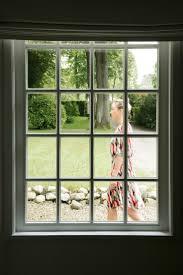 1456 best home interior inspiration images on pinterest