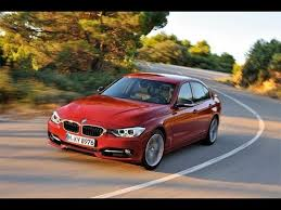2012 bmw 335i 2012 bmw 335i 3 series drive and review