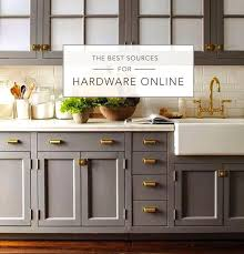 kitchen cabinet handles and pulls breathtaking kitchen handles and knobs endearing kitchen cabinet