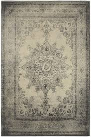 Rugs Direct Winchester Va Oriental Weavers Richmond 1333y Rugs Rugs Direct
