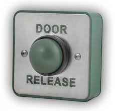 door release button for desk exit buttons access control automatic door equipment